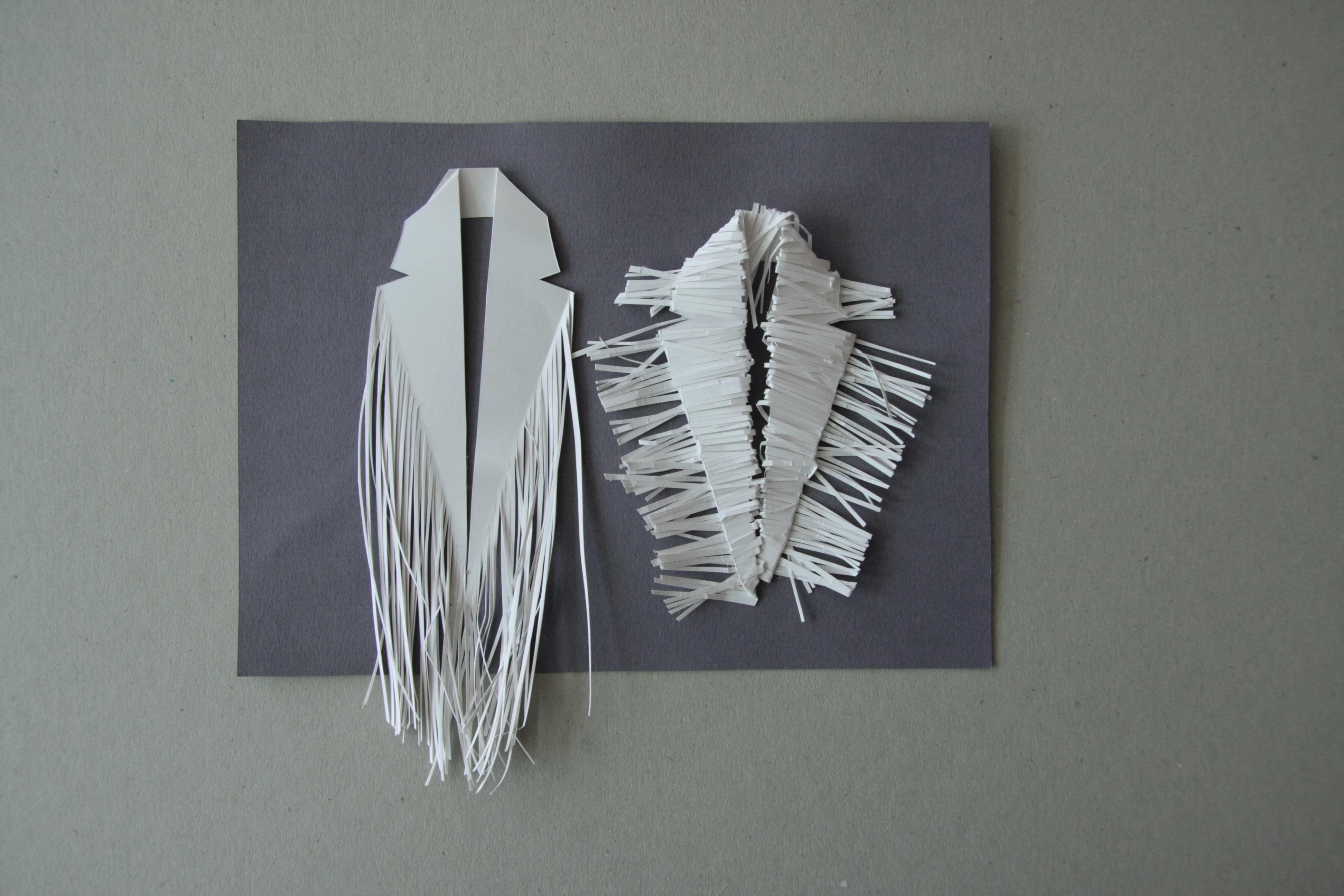 пластическое моделирование
