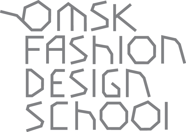 OMSK FASHION DESIGN SCHOOL