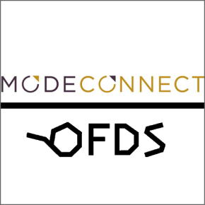 MODECONNECT