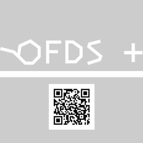 проекты OFDS