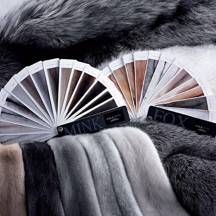 Saga-Furs-4.jpg.pagespeed.ce.paVfXuHHBM
