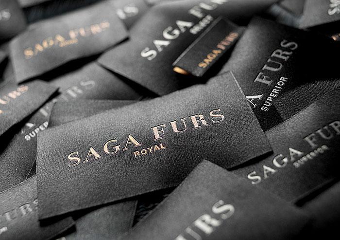 Saga-Furs.jpg.pagespeed.ce.gqkO8hB-Ht